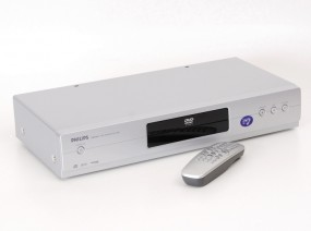 Philips DVD-623
