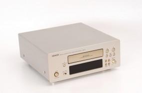 Denon UDR-F 07