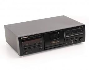 Pioneer CT-S 520