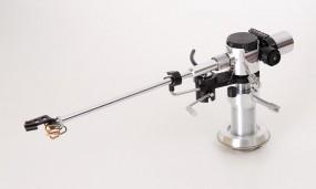 Audiocraft AC-300 MK II