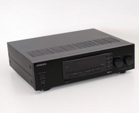 Kenwood KR-A 3080
