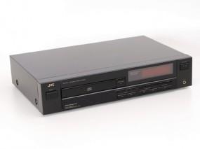 JVC XL-V 211