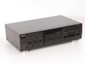 Technics RS-BX 601