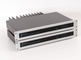 Spectral DMA-80 M