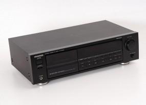 Kenwood KX-5030