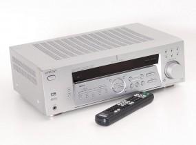 Sony STR-DE 475 E