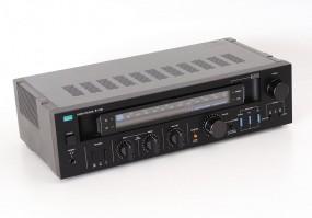 Sansui R-410