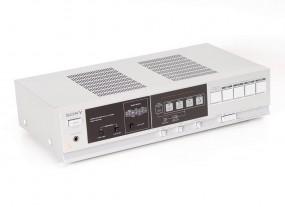 Sony TA-AX 220