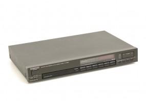 Kenwood KT-880 L