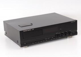 Harman/Kardon TD-420