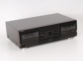 Technics RS-TR-373