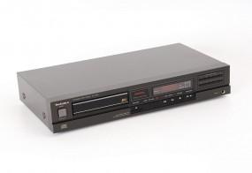Technics SLP-310