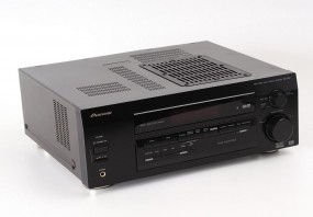 Pioneer VSX-D 511