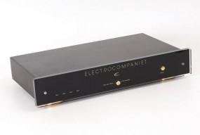 Electrocompaniet EMC-1