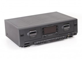 Philips FC 930