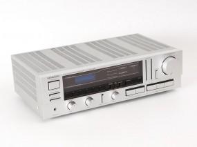 Kenwood KR-930