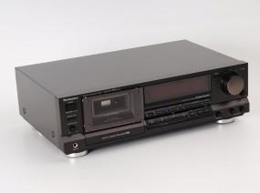 Technics RS-B-765