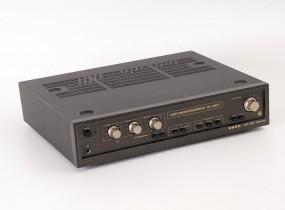 Uher VG 820
