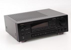 Onkyo TX-SV 9041