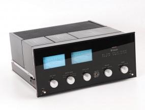 Mc Intosh MC-2105