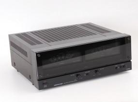 Onkyo M-5060 R