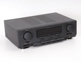 Philips FR-910