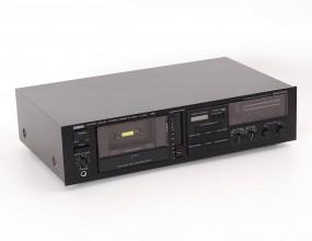 Yamaha K-540
