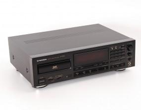 Pioneer D-500