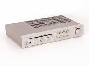 Saba MI-350