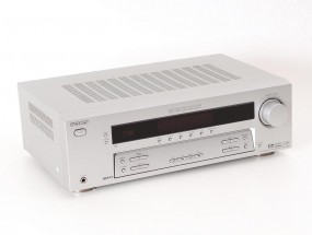 Sony STR-DE 495