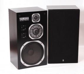 Yamaha NS-1000 M