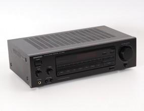 Kenwood KR-A 3050