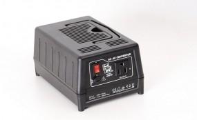 Umspanntrafo Spannungswandler 300 Watt
