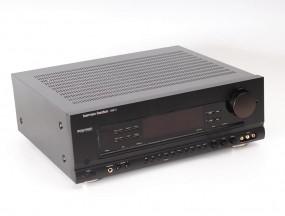 Harman/Kardon AVR-51