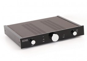 Octave HP-200