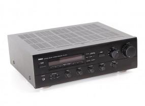Yamaha RX-570