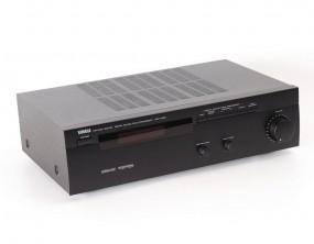 Yamaha DSP-E-390 Surroundverstärker