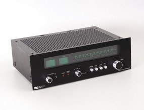 Klein+Hummel FM-2002