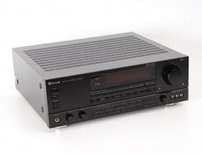 Sherwood RV-6030 R
