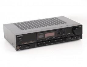 Sony STR- AV 200 E