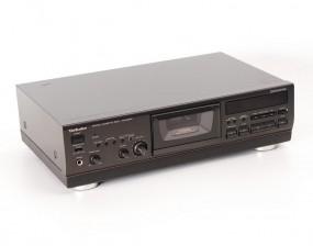 Technics RS-BX 646