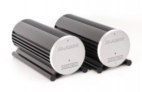 Musical Fidelity XA-200