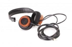 Grado RS-2 Kopfhörer