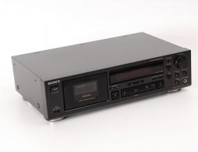 Sony TCK-570