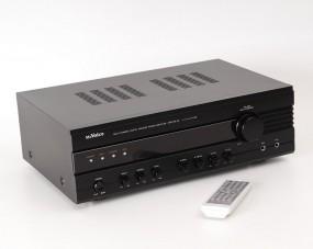 Mc Voice AVR-180 BL