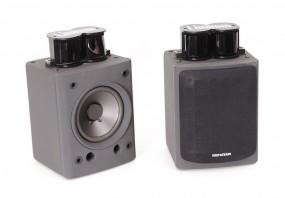 Linaeum Genexxa Pro LX-5