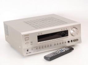 Onkyo TX-DS-797