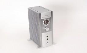 Vincent KHV-1 Kopfhörerverstärker