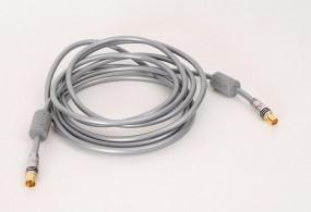 Oehlbach AK 2100 Antennenkabel 4.0