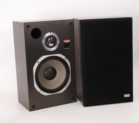 Toshiba SS L3s II